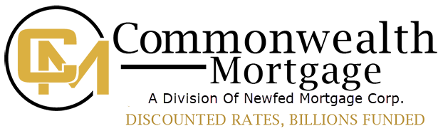Commonwealth Mortgage
